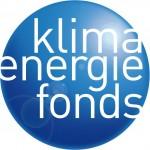 klimaundenergiefond_logo